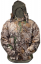 Ambush Jacket Realtree Xtra Camo Large