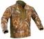 Heat Echo Fleece Jacket Realtree Xtra Camo Large