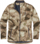 Hells Canyon Speed Javelin-FM Jacket A-Tacs Camo Xlarge