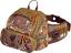 Arctic Shield F2X Waist Pack 3 Pocket 435cu in Realtree Xtra