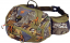 Arctic Shield F3X Waist Pack 7 Pocket 528cu in Realtree Xtra