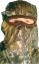 Quaker Bandit Elite Headnet Breakup