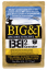 Big & J 6 lbs  Deer Nutritional Supplement