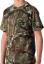Youth Short Sleeve Pocket Tee Mossy Oak Country Xsmall