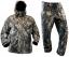 Weather Beater Suit Pack Combo Widow Maker Camo Medium