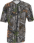 Short Sleeve Tshirt Realtree Xtra Camo XL