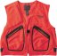 Sitka Ballistic Vest Blaze Orange Large