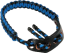 Bow Sling Elite Custom Cobra Black/Blue