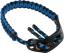 Bow Sling Elite Custom Cobra Black/Blue