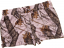 Jersey Shorts Soft Poly Mossy Oak Breakup Pink XL