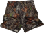 Mens Boxer Shorts Breakup Camo Medium
