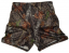 Mens Boxer Shorts Breakup Camo 2X