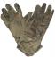 Mesh Gloves Natural OSA