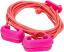 October Mountain Flex Pro Recurve Stringer Pink