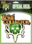 Bone Collector Full Color Logo Decal