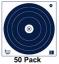 NFAA Indoor Target 17 X 17