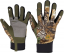Heat Echo Shooters Glove Realtree Edge Camo Large