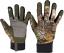 Heat Echo Shooters Glove Realtree Edge Camo Xlarge