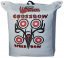 Big Shot Trophy Whitetail Bag Target