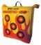 Big Shot Ballistic 450X Bag Target