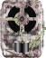 Primos Proof Cam 02 16mp Ground Swat Camo Low Glow