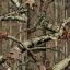 Mossy Oak Graphics 4x5 Sheets Breakup Infinity