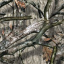 Mossy Oak Graphics 4x5 Sheets Treestand