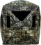 Primos Double Bull Blind Surroundview 180