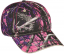 Outdoor Cap Ladies Hat Muddy Girl