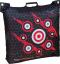 Rinehart Rhino Bag Target 18 in.