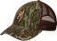 Browning Bozeman Brown Cap w/Mossy Oak Bottomland
