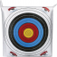 Morrell NASP Eternity Target