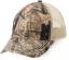 Browning Bozeman Brown Cap w/Mossy Oak Breakup Country