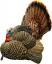 Avian X Turkey Decoy Strutter