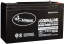 Wildgame 12v E Drenaline Battery