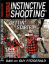 Fitzgerald Instinctive Shooting Getting Started DVD