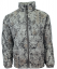 Natural Gear Synthetic Down Jacket Large