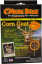 Cmere Deer Corn Coat 4 oz. 3 pk.