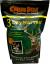 Cmere Deer 3 Day Harvest 5.5 lb Bag