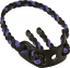 Paradox Bow Sling Elite Black/Purple