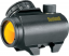 Bushnell Troph Red Dot TRS-25 1x25 Matte