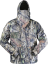 Outlaw Jacket Mossy Oak Country Large