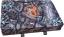Cottonwood Hangon Seat Cushion XL