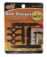 HME Better Bow Hanger Replacement Screw