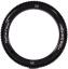 Shrewd 3x Lens with Housing Verde Vitri 35/42mm