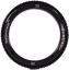 Shrewd 6x Lens with Housing Verde Vitri 29mm Mini Mag