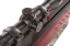 CAMX ARC330 Scope 4x32 Non-Illuminated