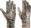 Hot Shot Blacktail Glove Realtree Edge Large
