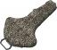 Barnett Compact Ballistic Crossbow Case Tru Bark