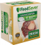 Food Saver Game Saver Bag Rolls 8 in.x 20ft. 2 pk.